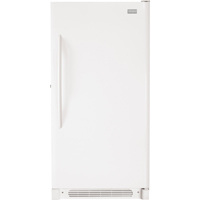 Frigidaire FFUH17F2NW Upright Freezer - FFUH17F2NW-WW / FFUH17F2NW - IN STOCK