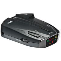 Cobra Extra-Sensory Radar/Laser Detector - ESD7570 - IN STOCK
