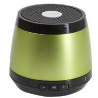 HMDX Jam Bluetooth Wireless Speaker - Apple - HX-P230GR / HXP230GR - IN STOCK