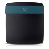 Linksys Smart Wi-fi Router - EA2700 - IN STOCK