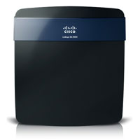 Linksys Smart Wi-Fi Router - EA3500 - IN STOCK