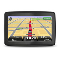 TomTom 4.3 in. Portable GPS Navigation - VIA1405M - IN STOCK