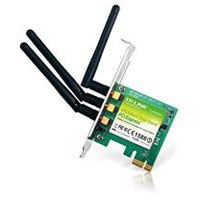 TP-Link PCI Express Adapter - TL-WDN4800 / TLWDN4800 - IN STOCK