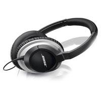 Bose AE2 Audio Headphones - AE2WHITE - IN STOCK