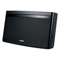 Bose SoundLink� Air Digital Music System - SOUNDLINKAIR - IN STOCK
