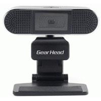 Gear Head 1080p HD Webcam - WC8500HD - IN STOCK