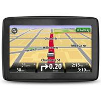 TomTom 4.3 in. Portable GPS Navigation - VIA1405 - IN STOCK