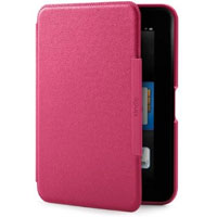Amazon 7 in. Kindle Fire HD Case (Pink) - PV5015 - IN STOCK