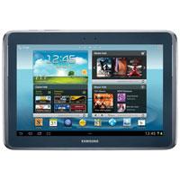 Samsung Galaxy Note 10.1 in. 16GB Android Tablet - GT-N8013EAYXAR / GTN8013EAYXA - IN STOCK