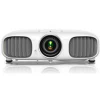 Epson HC3020 Home Cinema 3020 Projector - HC3020 - IN STOCK