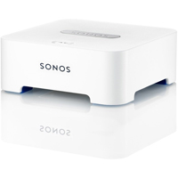Sonos BRIDGE Instant Set-up Solution - ZoneBridge 100 / BR100 / BRIDGE - IN STOCK