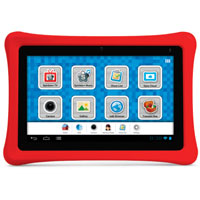 Nabi nabi2 7 in. 8GB Android Tablet - NABI2NV7A - IN STOCK