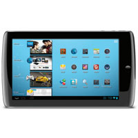 Coby Kyros 7 in. 4GB Android Tablet - MID70364G - IN STOCK