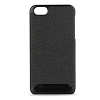 Scosche beefKASE g5 for iPhone 5 - IP5LBK - IN STOCK