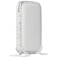 Netgear 3.0 High Speed Cable Modem - CMD31T-100NAS / CMD31T100NAS - IN STOCK