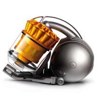 Dyson Multi Floor Vacuum Cleaner - DC39 - IN STOCK