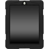 Griffin Survivor Military Duty Case with Stand (iPad 2 & iPad 3) - GB35108 - IN STOCK
