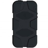 Griffin Survivor Case iPhone 5 - GB35677 - IN STOCK