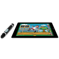 Griffin Crayola� ColorStudio� HD (Blue) - GC35333 - IN STOCK
