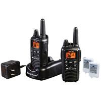 Midland 30 Mile 2-Way Radios - LXT600VP3 - IN STOCK