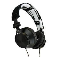 Marley Revolution On-Ear Headphones (Midnight) - EM-JH020-MI / EMJH020MI - IN STOCK