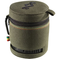 Marley Chant� Portable Audio System (Harvest) - EM-JA001-HAA / EMJA001HAA - IN STOCK