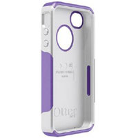 OtterBox Commuter Series iPhone 4/4S Case (Voliet) - APL4-I4SUNJ4 / APL4I4SUNJ4 - IN STOCK