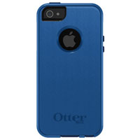OtterBox Commuter Series iPhone 4/4S Case (Night Sky) - 77-22170 / 7722170 - IN STOCK