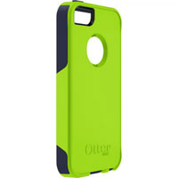 OtterBox Commuter Series iPhone 4/4S Case (Punked) - 7722163 - IN STOCK