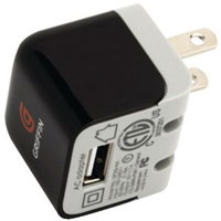 Griffin PowerBlock Universal USB Charger  - NA23085 - IN STOCK