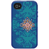 OtterBox Defender Series iPhone 4/4S Case (Sublime) - 7720417A / 7720417 - IN STOCK