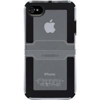 OtterBox Reflex Series for iPhone 4/4S - APL7-I4SUN-M1-E4OTR / APL7I4SUNM1 - IN STOCK