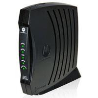 Motorola SURFboard Cable Modem - SB5101U - IN STOCK