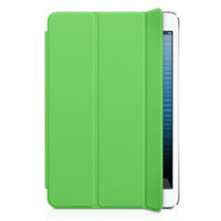 Apple iPad mini Smart Cover (Green) - MD969
