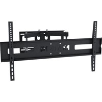 Corporate Images Sonax 32� 55� Full Motion Wall Mount - PM-2130 / PM2130 - IN STOCK