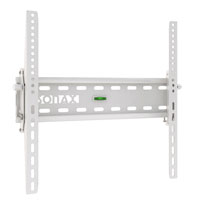 Corporate Images 26 in. - 50 in. Tilting Flat Panel Wall Mount - M-415-MPM / MPM514M - IN STOCK