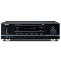 Sherwood 105W x 2 Stereo Receiver - RX-4109 / RX4109 - IN STOCK