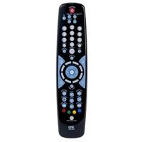 Audiovox 5 Device Universal Remote - OARN05G - IN STOCK