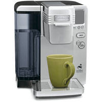 Cuisinart Single Serve Brewing System - SS-700 / SS700 - IN STOCK