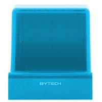 Bytech Universal 3.5 Tablet/Phone Speaker (Blue) - 3.5003 / 35003 - IN STOCK