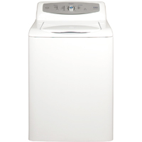 Haier RWT360BW 3.0 Cu. Ft. White Top Load Washer - RWT360BW - IN STOCK