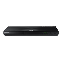 Samsung BDF6700 3D Wi-Fi Blu-Ray Disc Player - BD-F6700 / BDF6700 - IN STOCK