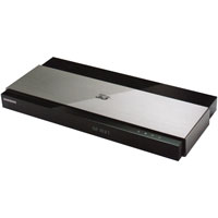 Samsung Smart Wi-Fi 3D Blu-ray Disc Player - BD-F7500 / BDF7500 - IN STOCK