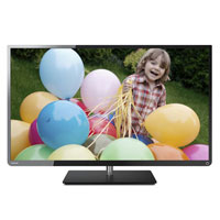 Toshiba 50L1350 50 in. 1080p LED TV - 50L1350U / 50L1350 - IN STOCK