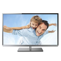 Toshiba 50L2300 50 in. 1080p LED TV - 50L2300U / 50L2300 - IN STOCK