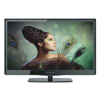 Proscan PLDED3257 32 in. 720p D-LED TV (Factory Re-Certified) - PLDED3257AB / PLDED3257 - IN STOCK
