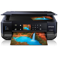 Epson Expression Premium XP-600 Small-in-One� Printer - XP-600 / XP600 - IN STOCK