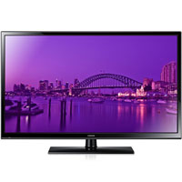 Samsung PN43F4500 43 in. 720p Plasma TV - PN43F4500 - IN STOCK