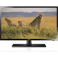 Samsung UN19F4000 19 in. 720p Clear Motion Rate 120 LED TV - UN19F4000AFXZA / UN19F4000 - IN STOCK