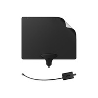 Mohu The Leaf Ultimate� HDTV Antenna - LEAFULTIMATE - IN STOCK